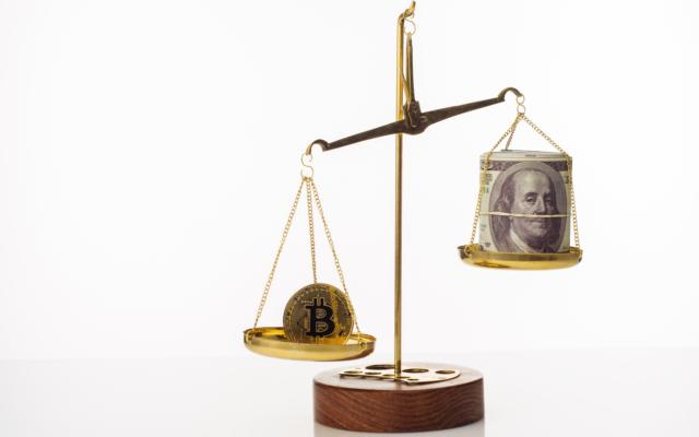 BTC2 Token Levels Bitcoin Fees with Bitcoin Cash