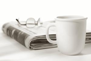 newspaper top bitcoin stories week
