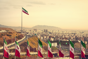 Iran Issues 1,000 Crypto Mining Licenses