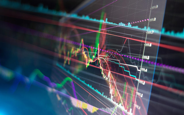 Bitcoin Price Analysis: Tether Market Stalls, is BTC Next?