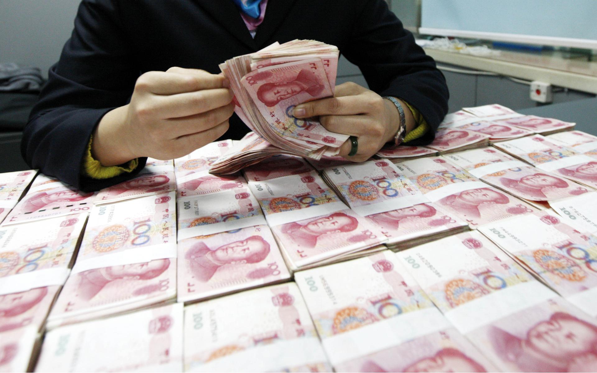 Btc kinija sustabdo kinijos rmb indėlius - Bitcoin