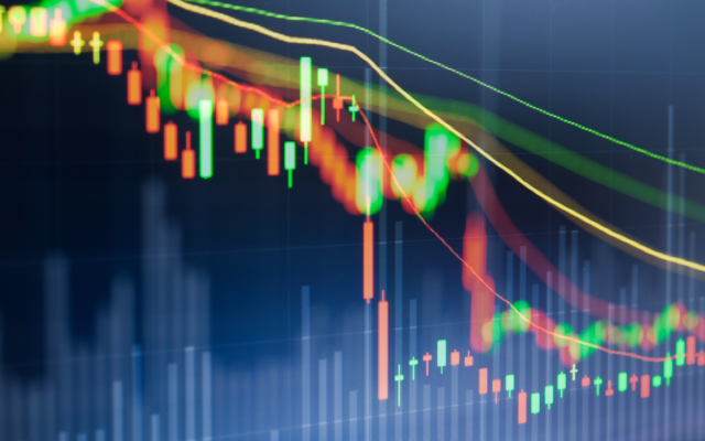 Bitcoin Price Analysis: BTC Plummets Towards $9k Support