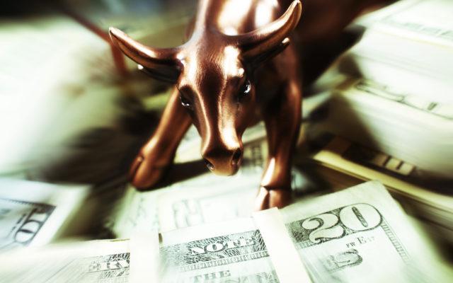 Obsidian Capital Partner: Bitcoin Will Break $1T Market Cap This Cycle