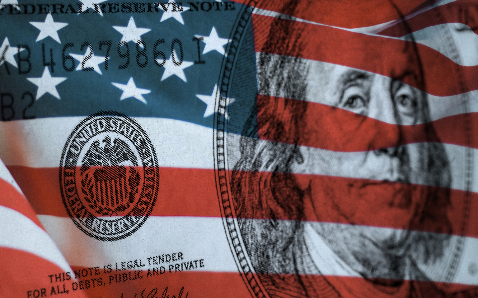 Americans Got 90 Days to Stop Trading – But 'Binance America