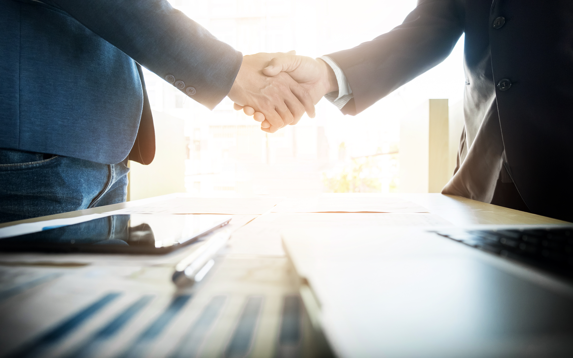 Ripple Partner Terrapay Gets Acquired For Undisclosed Sum
