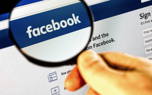 Facebook Unveils Wallet For Pseudo-Cryptocurrency 'Libra' – Site Crashes