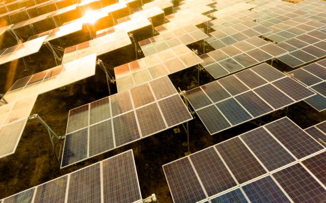 renewable energy bitcoin mining miners clean energy