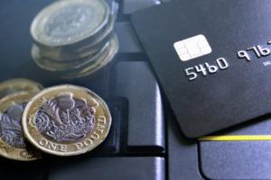 debit card gold uk kinesis
