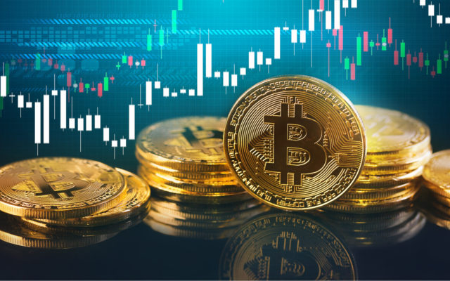 Want To Make It Big in the Next Bitcoin Rally? Use These 3 Tools thumbnail