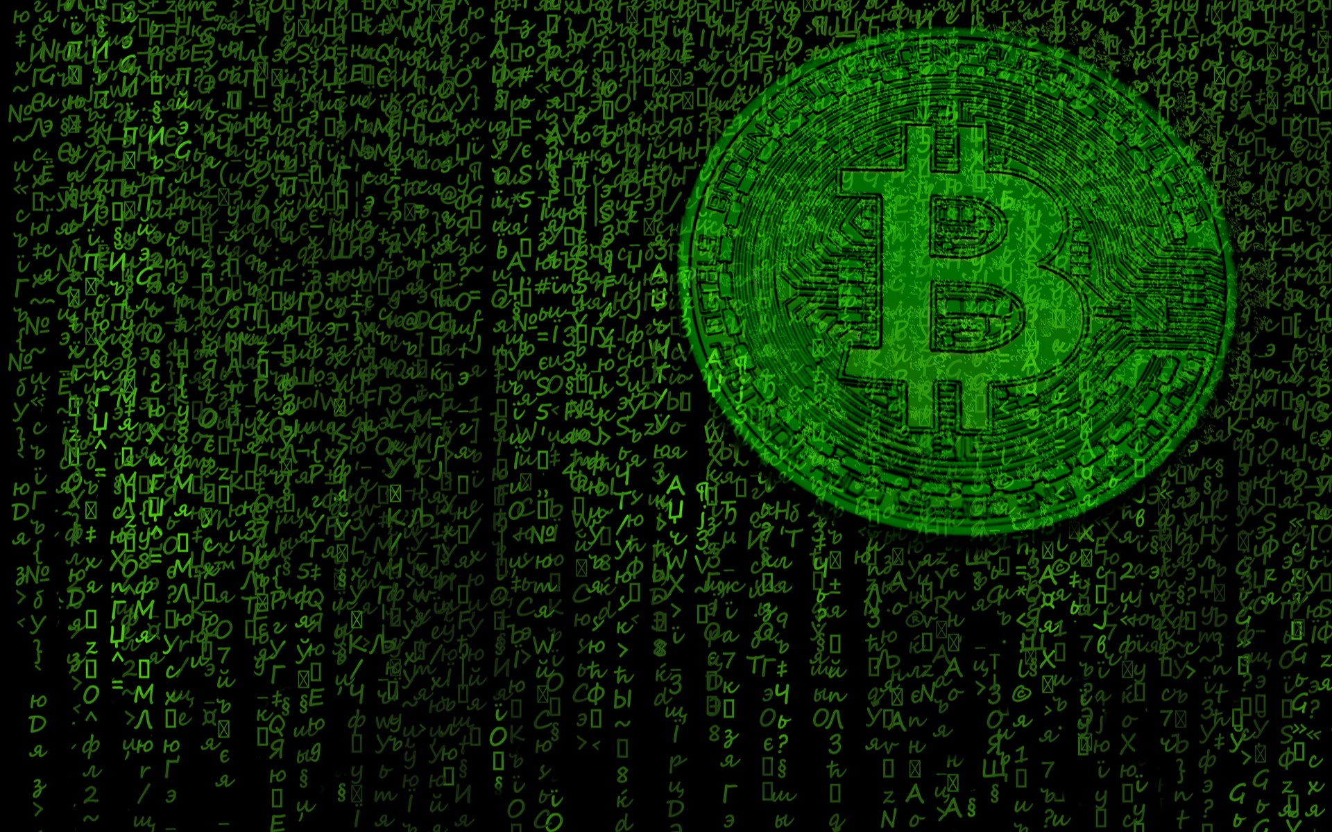 bitcoin streaming money automated payments joule