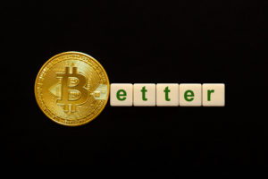bitcoin spectacular cryptocurrency