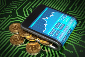 edge bitcoin wallet