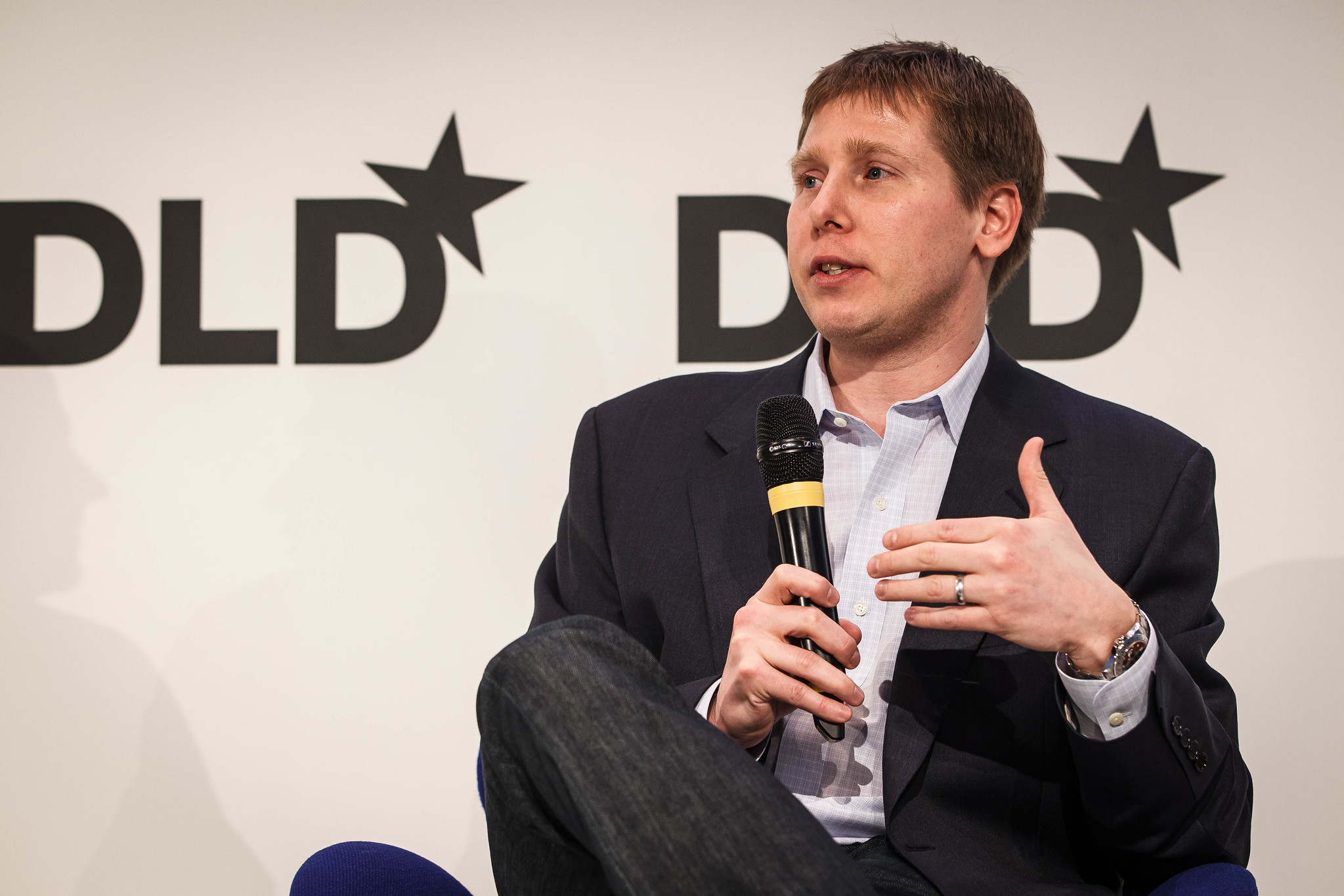 barry silbert explains bitcoin price rise