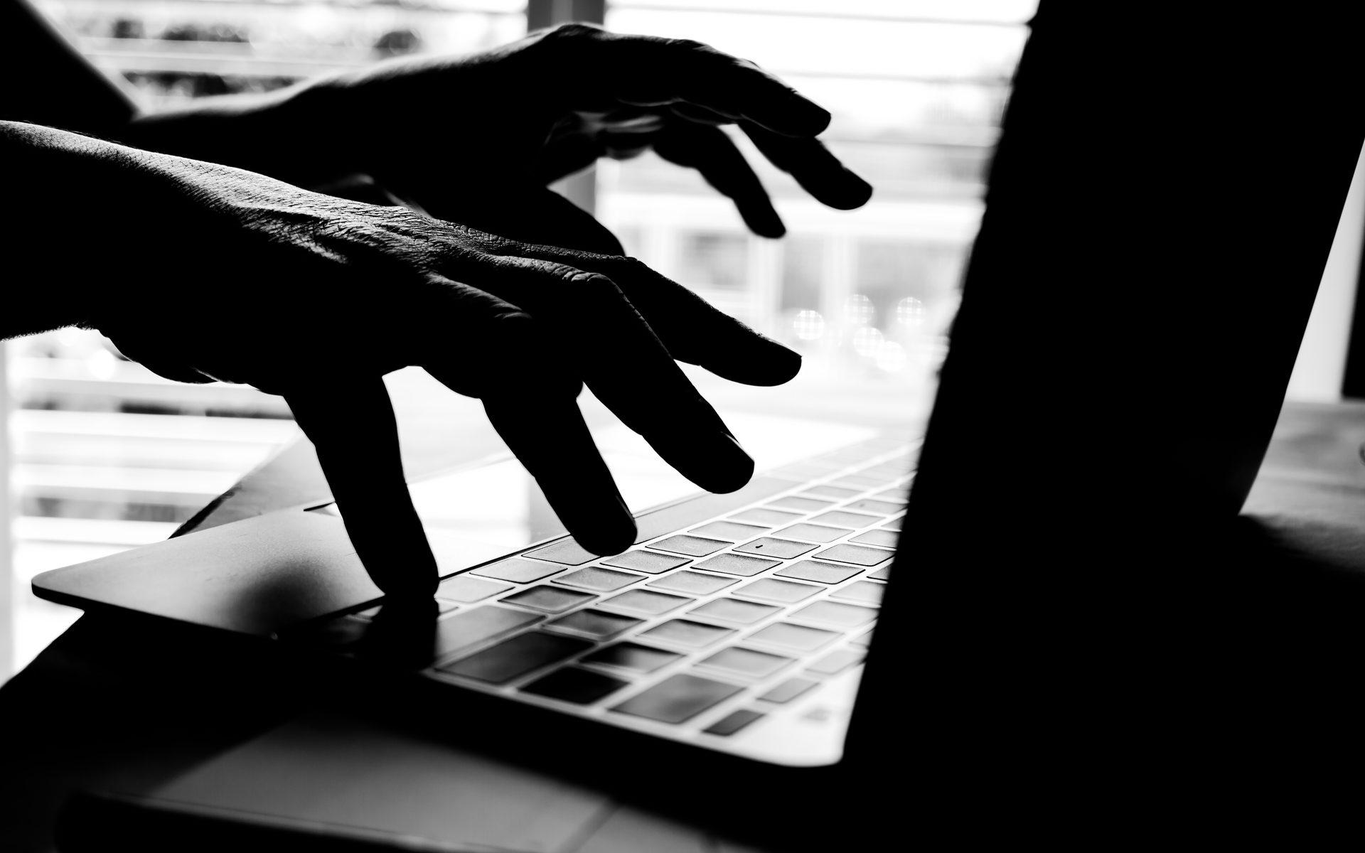 bitpoint cryptocurrency exchange hack