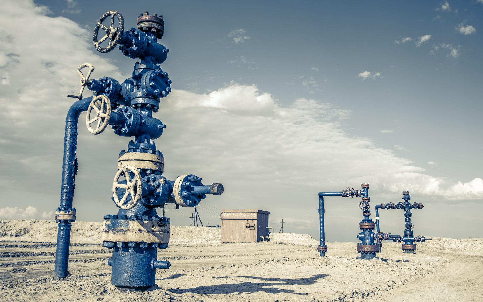 bitcoin mining helps gas companies