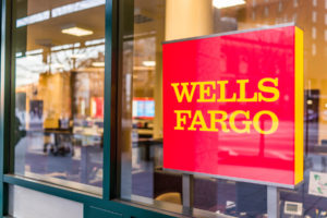 wells fargo no to buy bitcoin