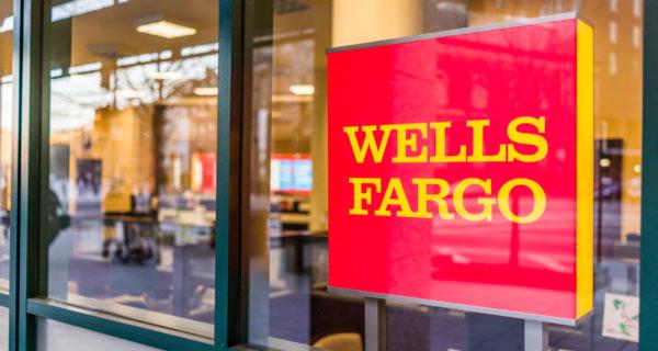 wells fargo no to buy bitcoin