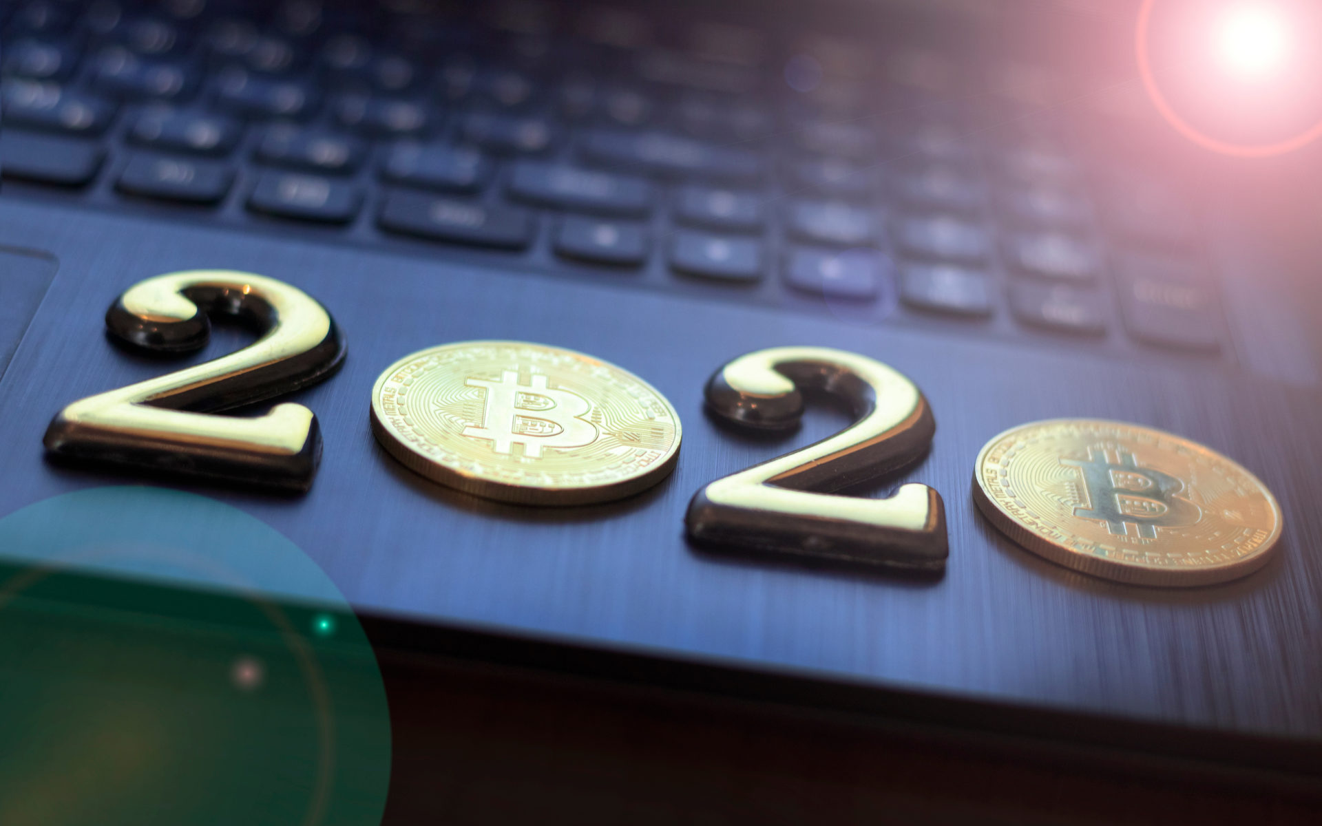 Inside bitcoins new york 2021 ballot surfing world title betting on sports