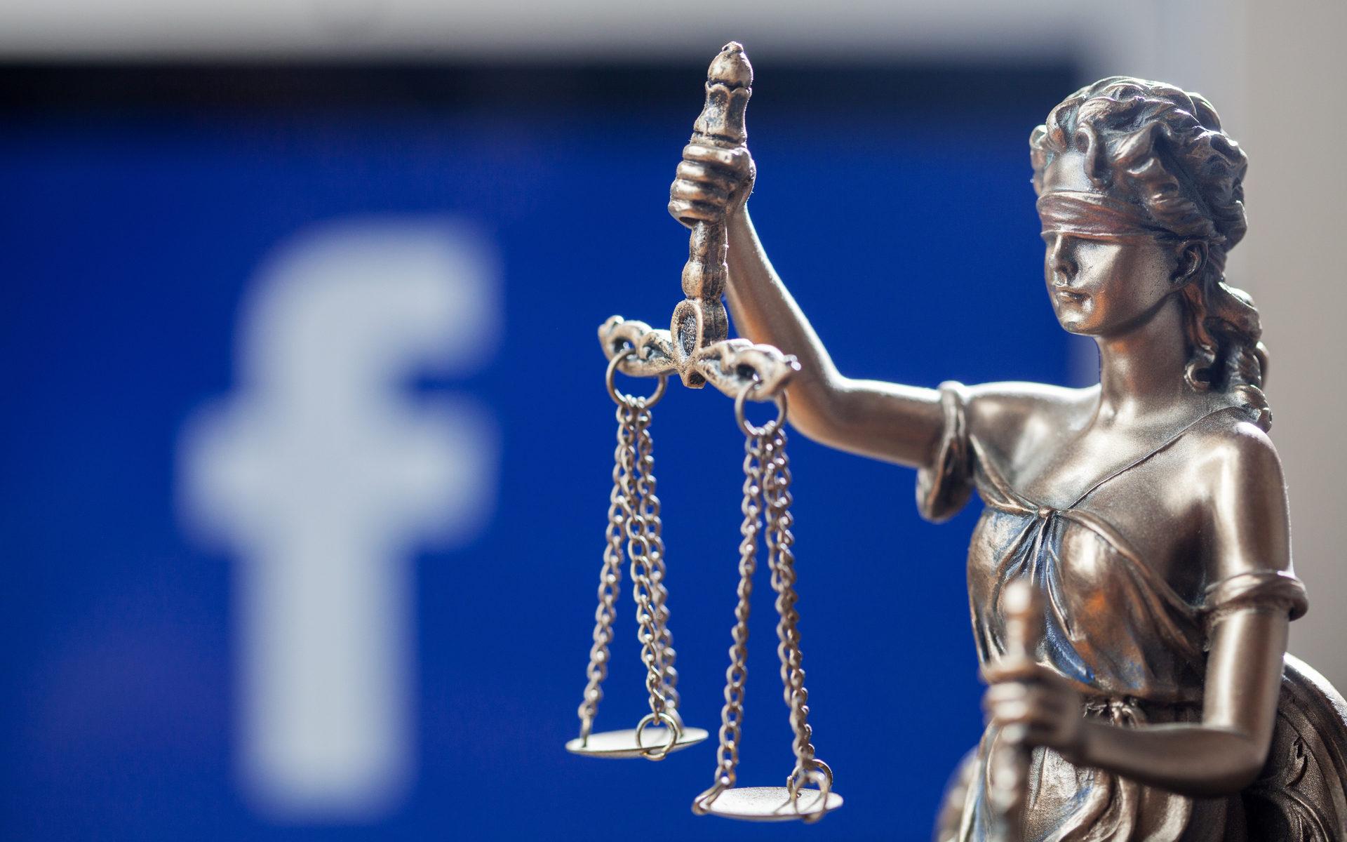 Facebook Libra US Senate Hearing