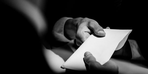 unlawful libra transactions