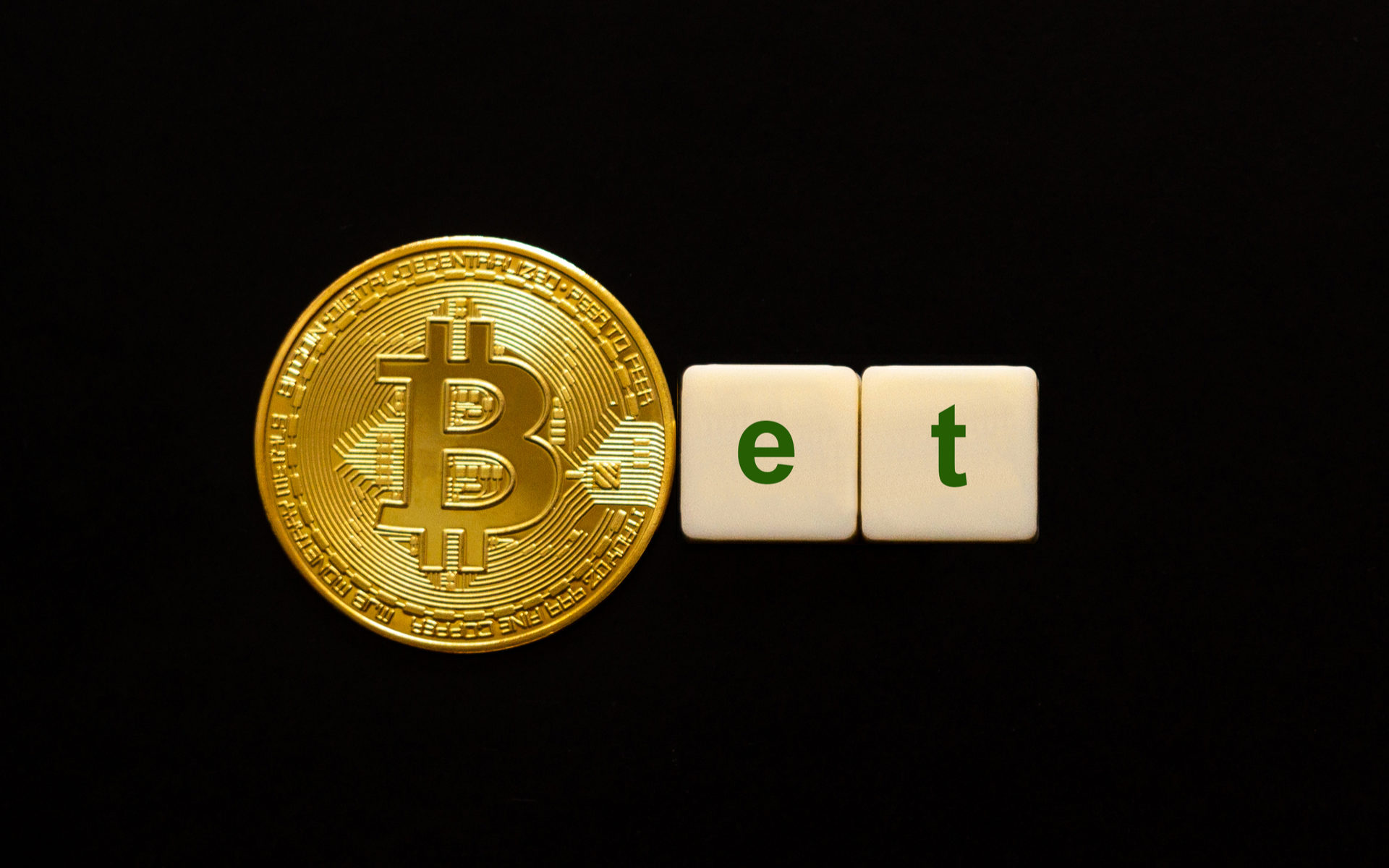 bet on craig wright not moving bitcoin