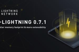 blockstream lightning network