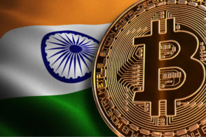What's Going to Happen with Bitcoin in India in 2020?