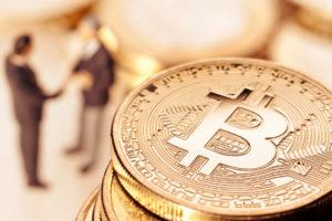 physical bitcoin futures
