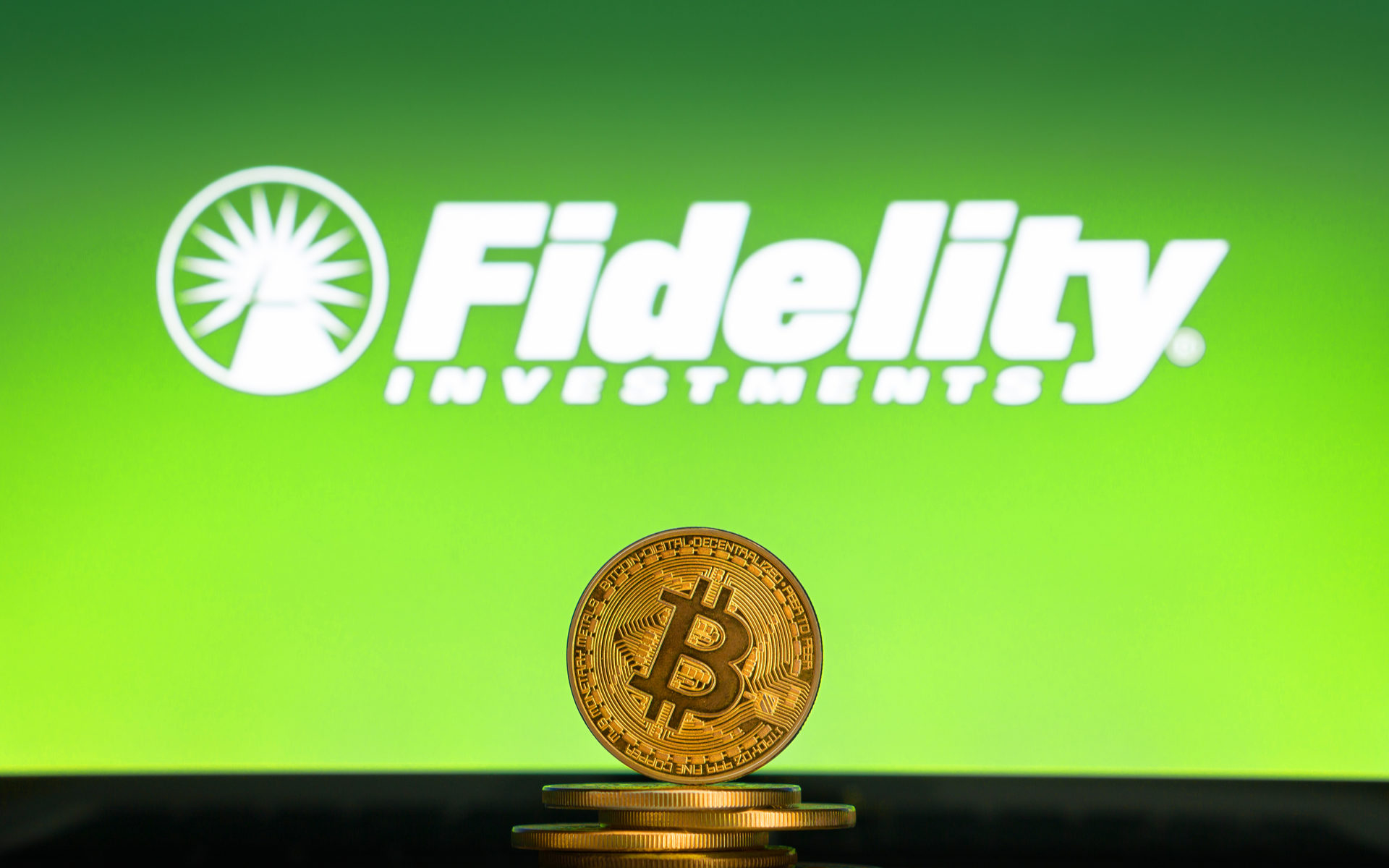 Image result for NYDFS finally accept Fidelity