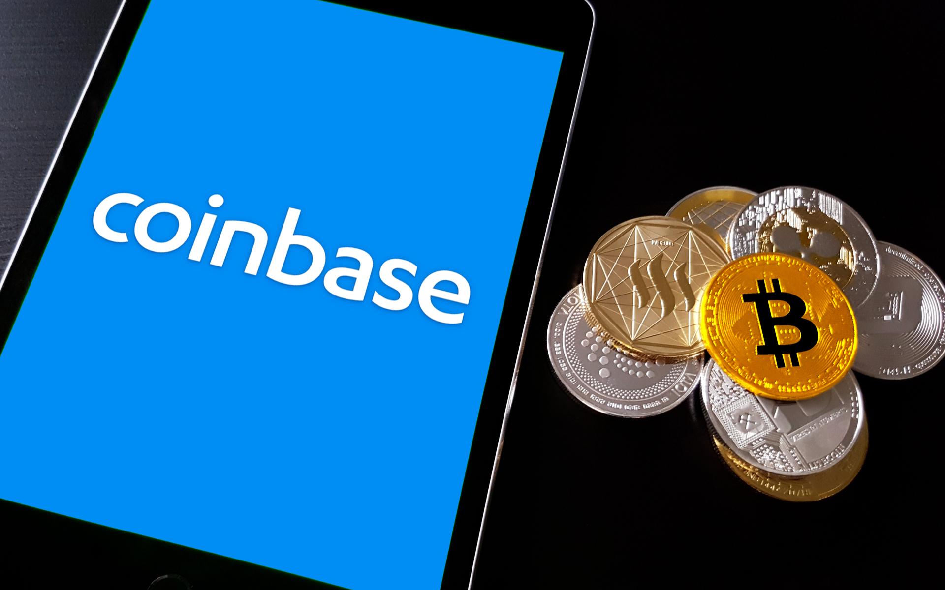 coinbase bins crypto bundle