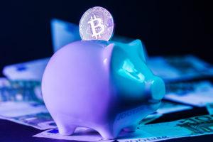 Bitcoin investment america
