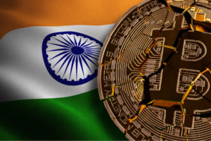 bitcoin ban india official
