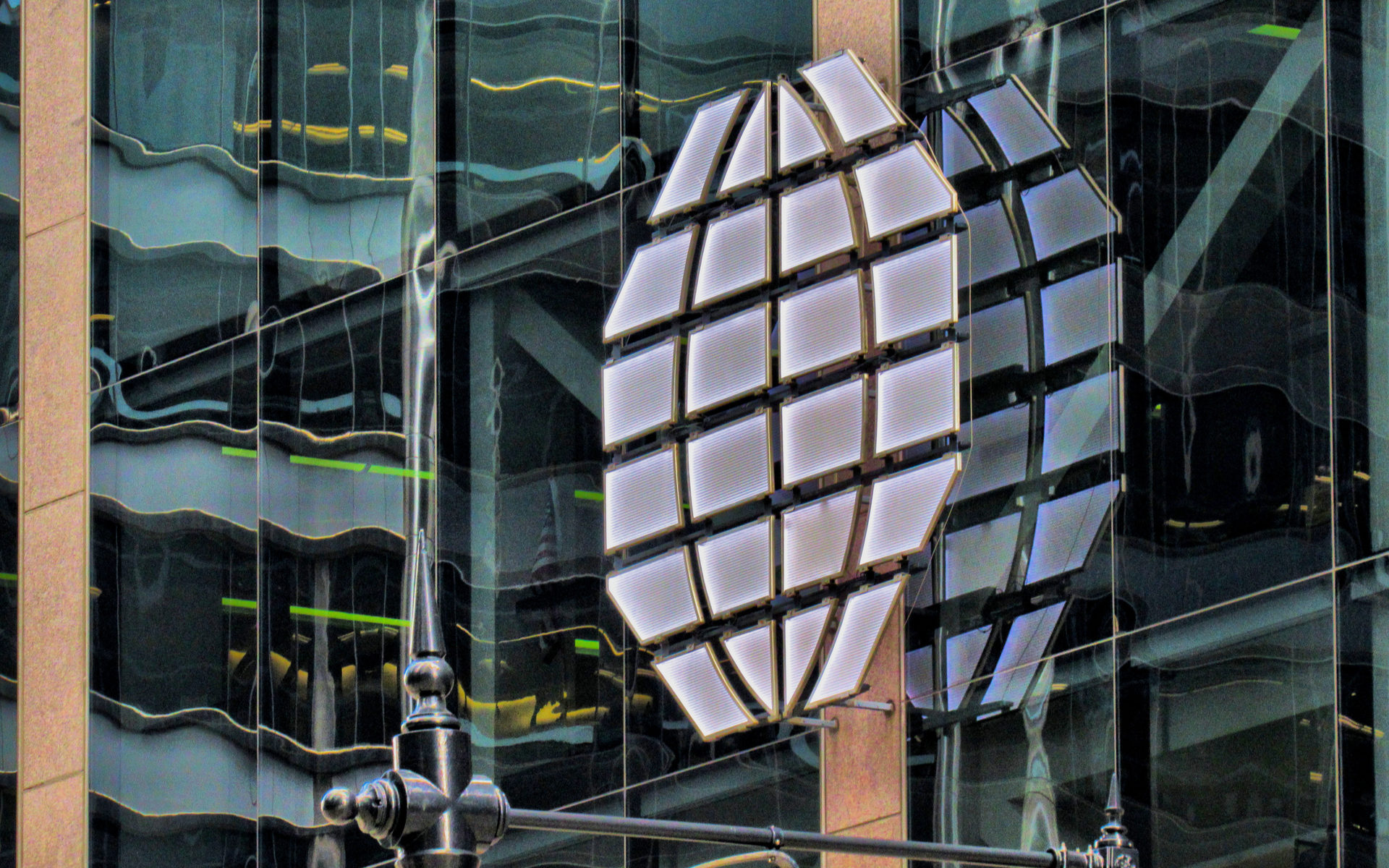 """CME Bitcoin Options Launch on """"Great Anticipation"""", JP Morgan Says"""