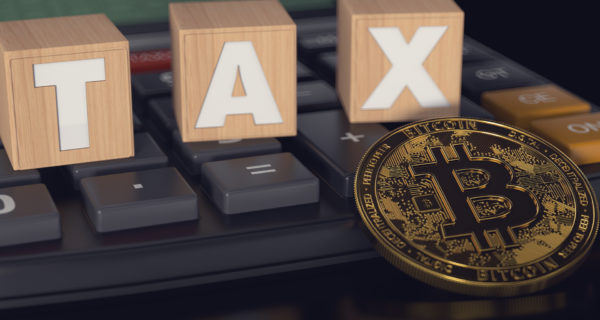 IRS bitcoin tax rules