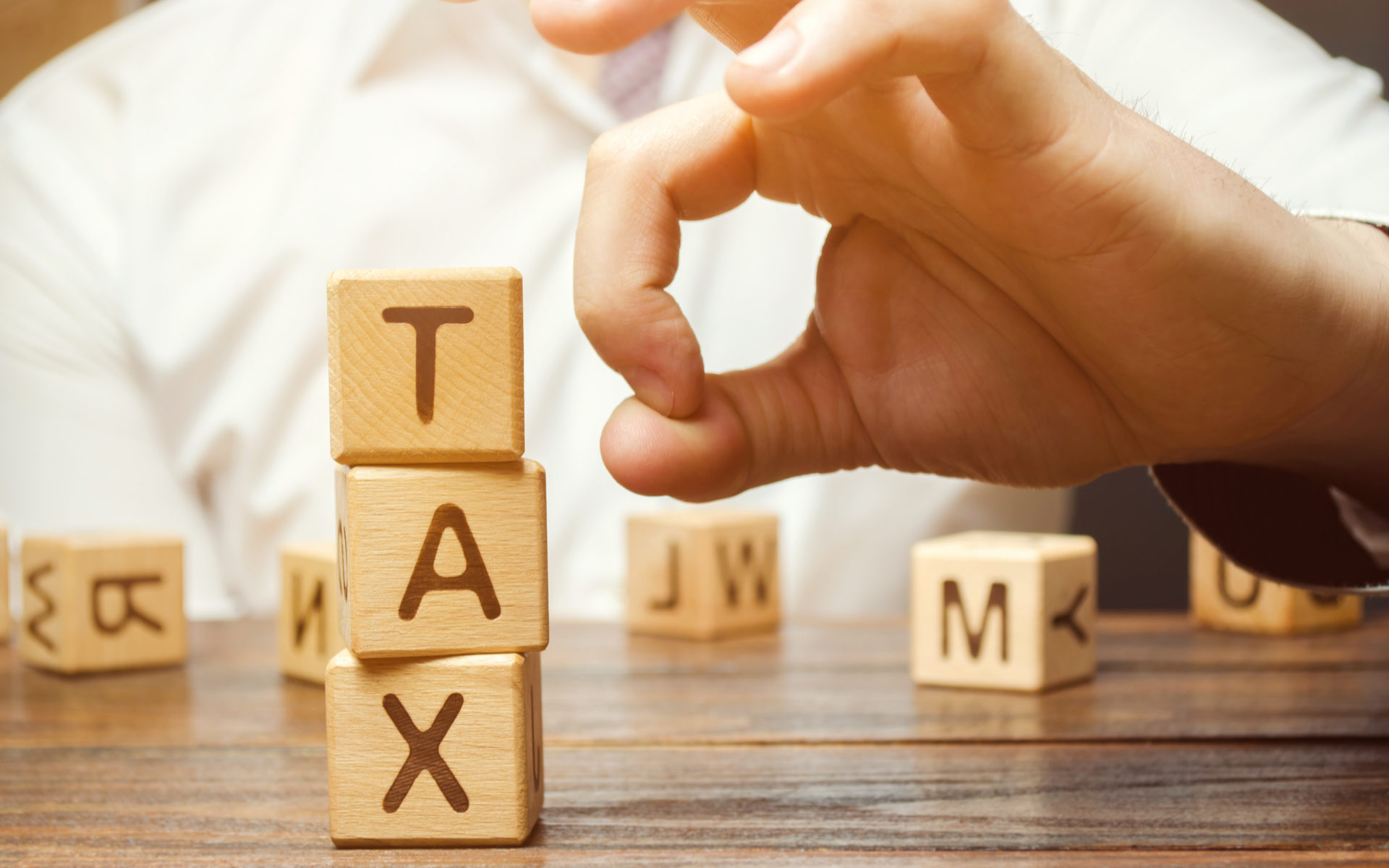 singapore exempting bitcoin from tax