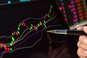 snapex crypto margin trading