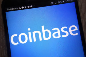 coinbase crypto IRA regal assets