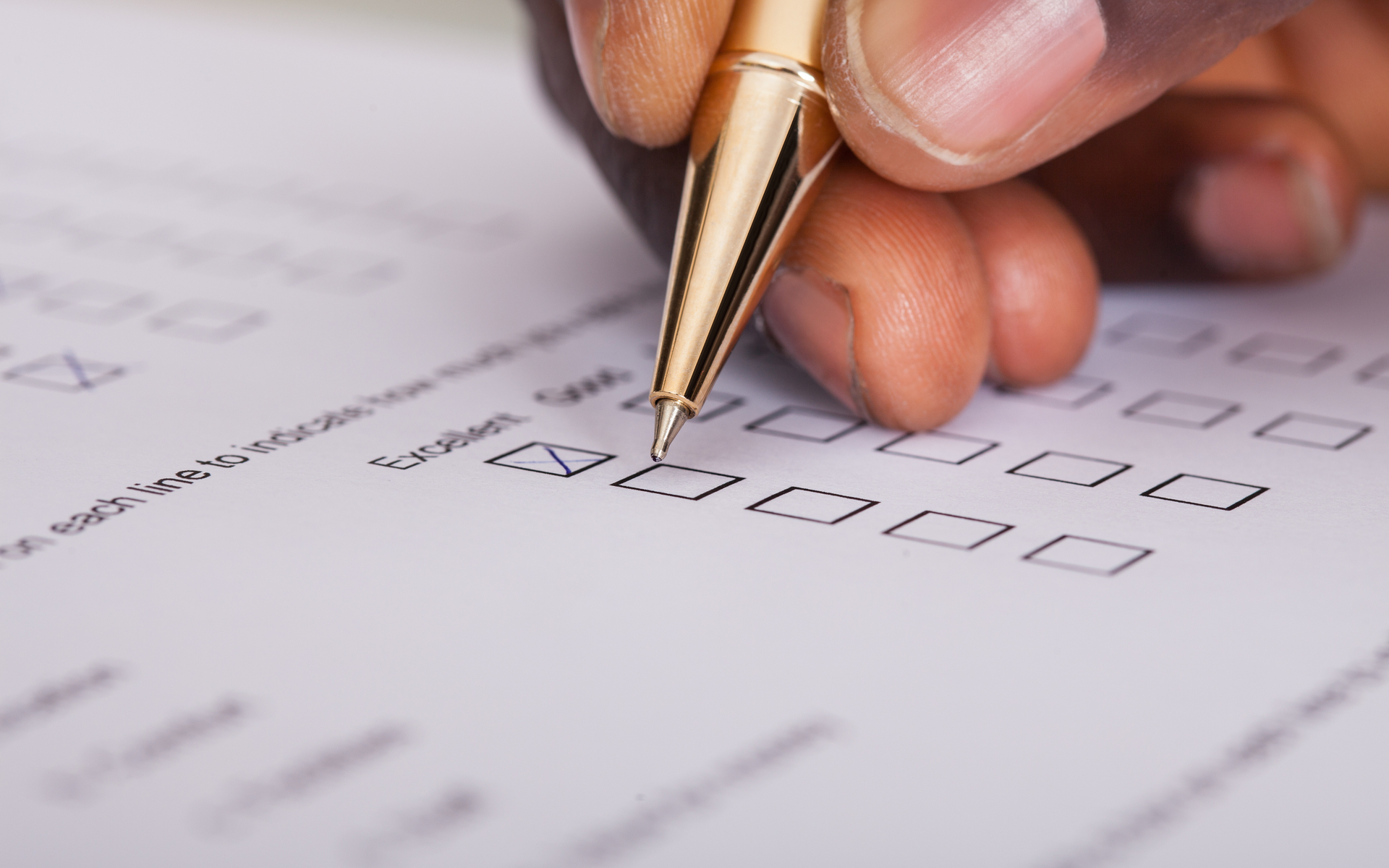 Bitcoin survey UK