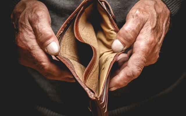 IEO profitless