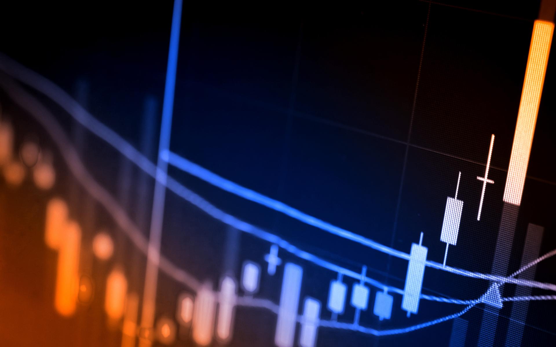 litecoin price trading