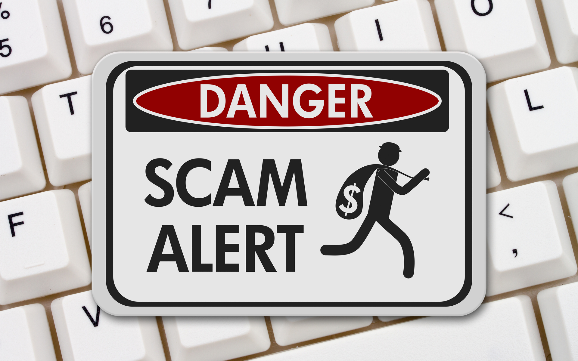 Coinjer bitcoin scam