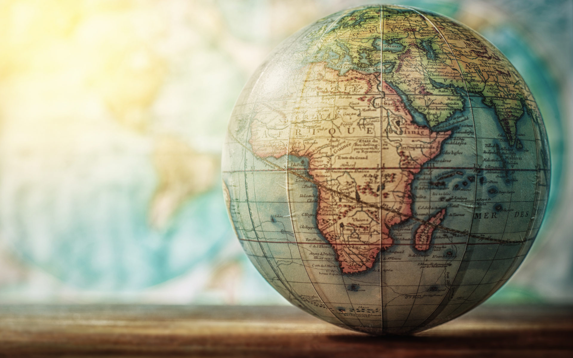 How Geographical Trading Trends Could Influence Bitcoin Price Action