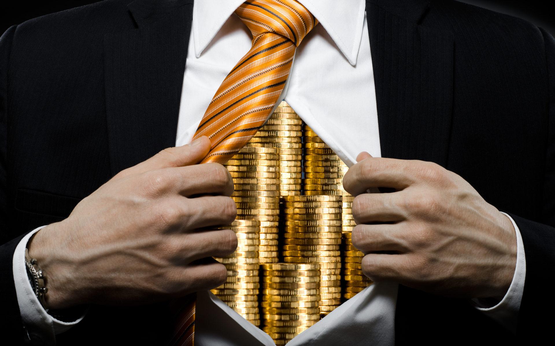 bitmex owns 30,300 bitcoin