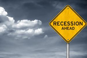 will bitcoin save investors in recession