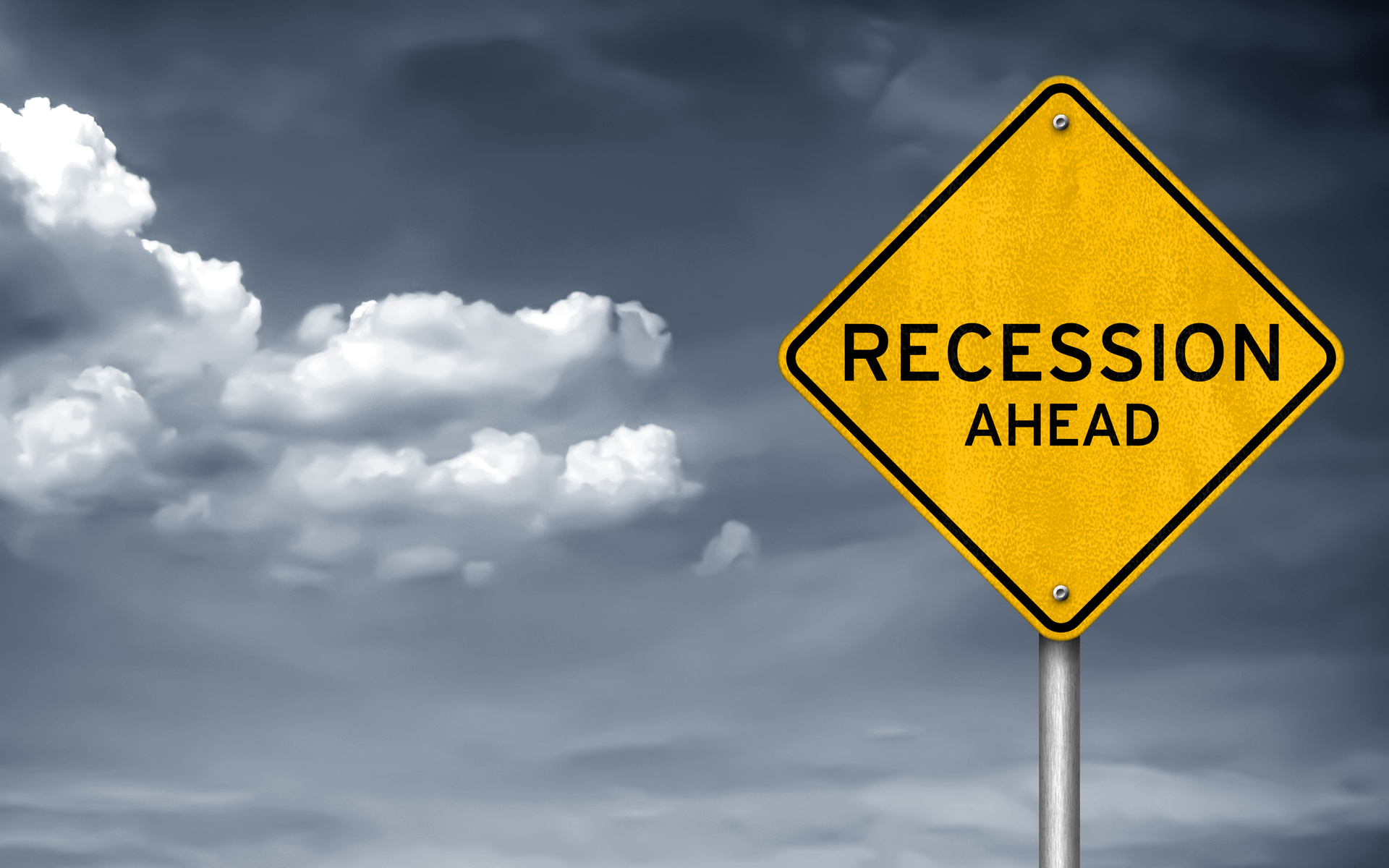 will bitcoin save investors in recession