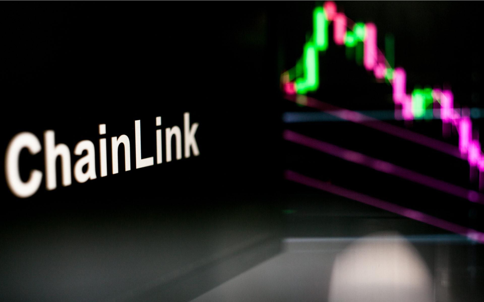 Martin institutional crypto lending