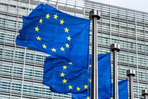 European Union stablecoin