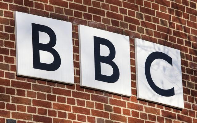 BBC crypto