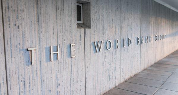 bitcoin world bank