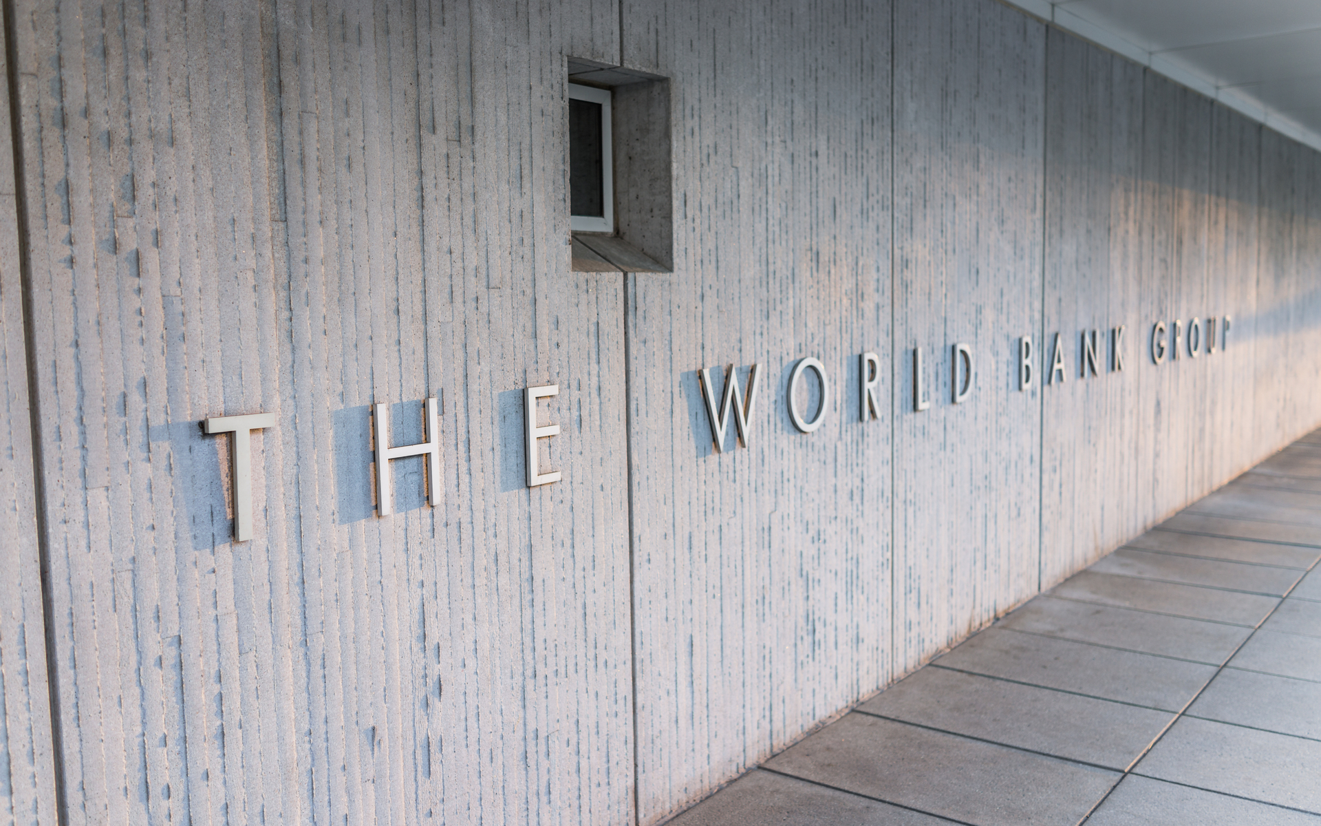 bitcoin world bank
